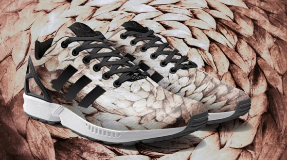 adidas_zxflux2