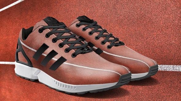 adidas_zxflux3