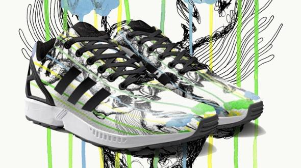 adidas_zxflux4