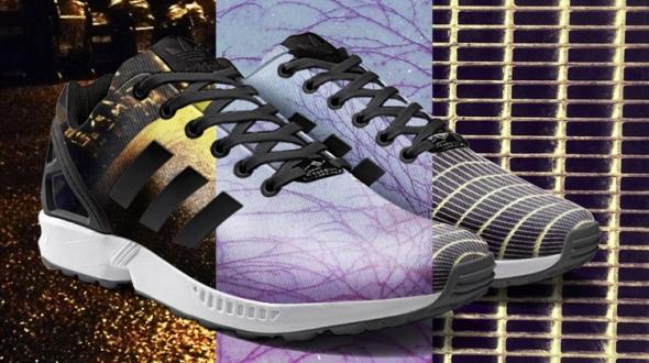 adidas_zxflux5