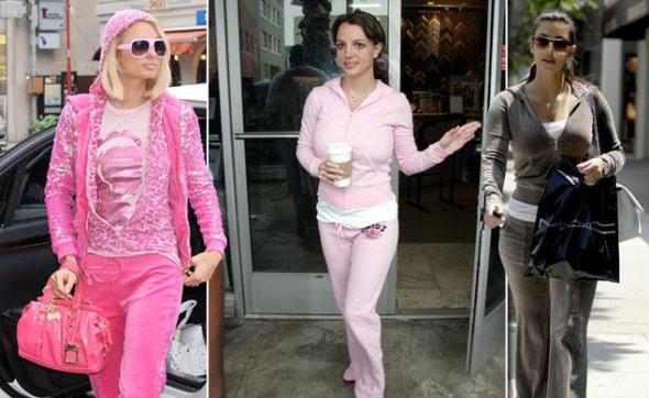 juicy-couture-tracksuits-closing-shop