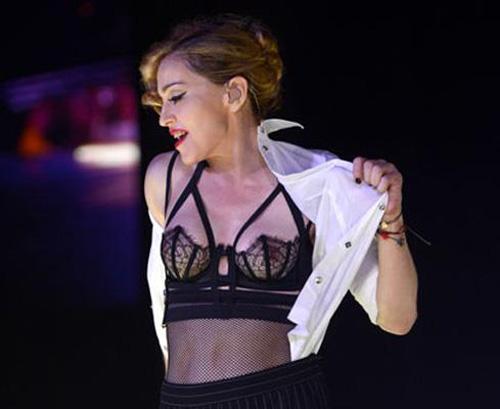 Chromat_Madonna_500